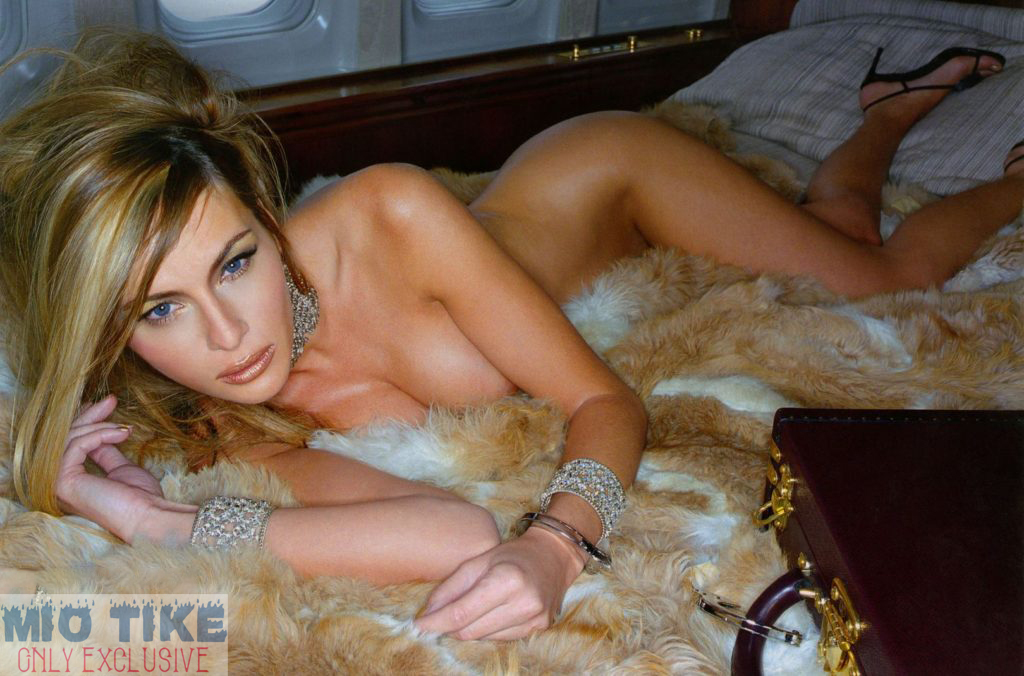melania-trump-adult-photo-5