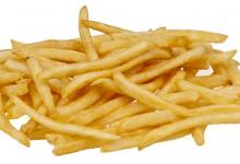 Photo of 15 продуктов, которые вызывают рак – перестаньте их есть