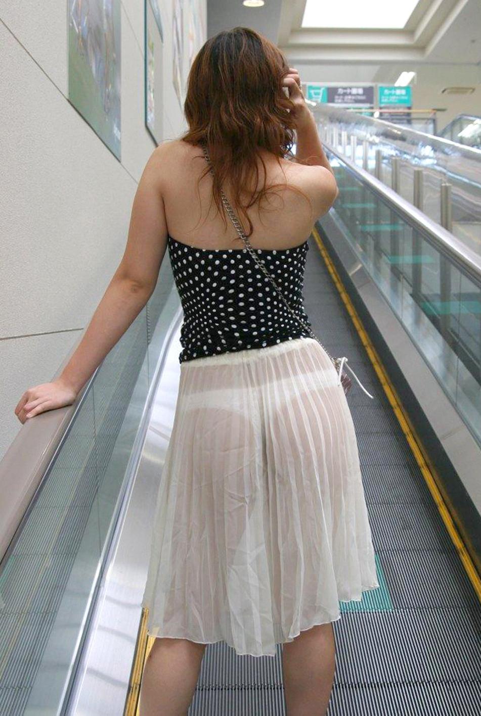 высотной застройки, фото жены в просвечивающих платьях фото оформление