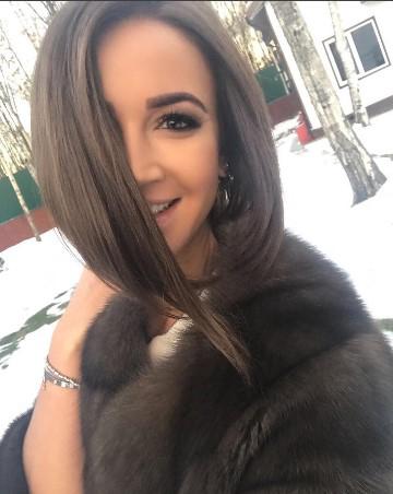 Ольга Бузова фото без купюр на www.slyxi.com/category/only-exclusive