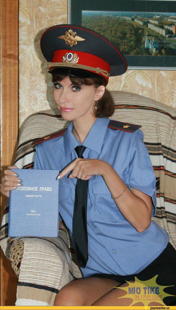 porno-video-russkoe-politseyskie