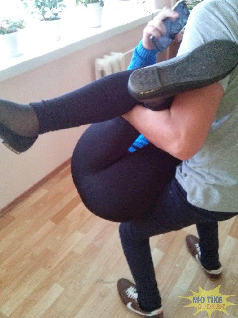 Молодежное порно фото скачать жесткое молодое порно