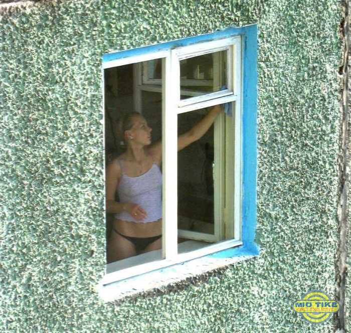 razvrat-v-oknah-foto-podsmotrennoe