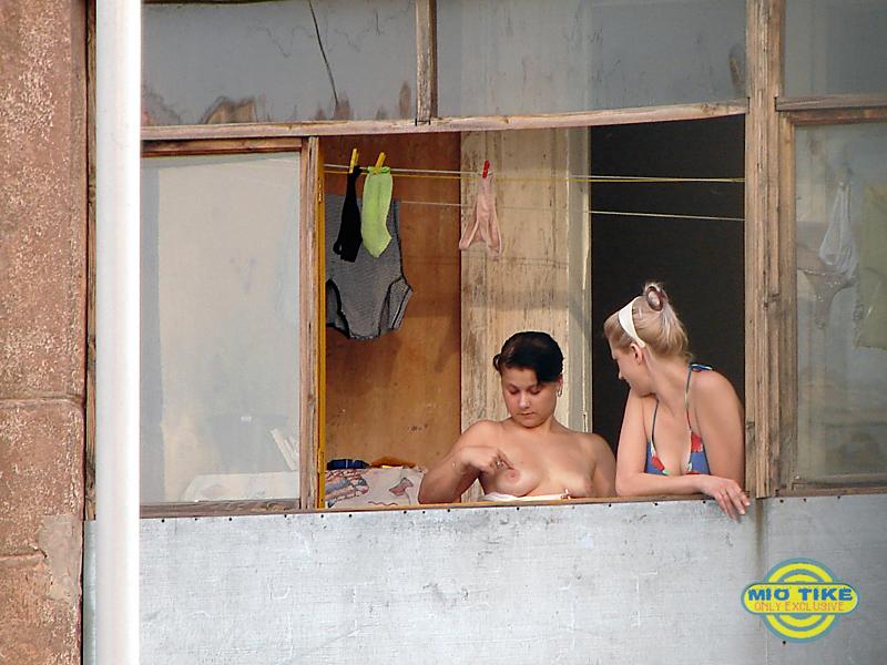 Аквапарк юна лайф фото жизни чтоб