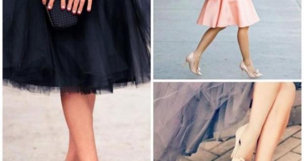 Вещи, которые никогда не выйдут из моды и будут актуальны всегда. Самые популярные и модные вещи.