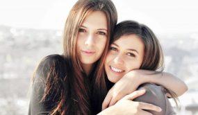Бывает ли женская дружба, как правильно выбрать подругу?