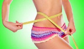 Как сохранить результаты после диеты, как правильно выходить из диеты?