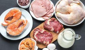 В чем заключается смысл диеты Дюкана, как составить меню, этапы диеты Дюкана и отзывы худеющих.