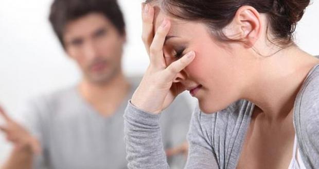 Правила расставания с парнями, ошибки, совершаемые девушками после расставания с парнями