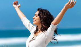 Заниженная самооценка, ее причины и способы борьбы с ней, как вернуть уверенность в себе
