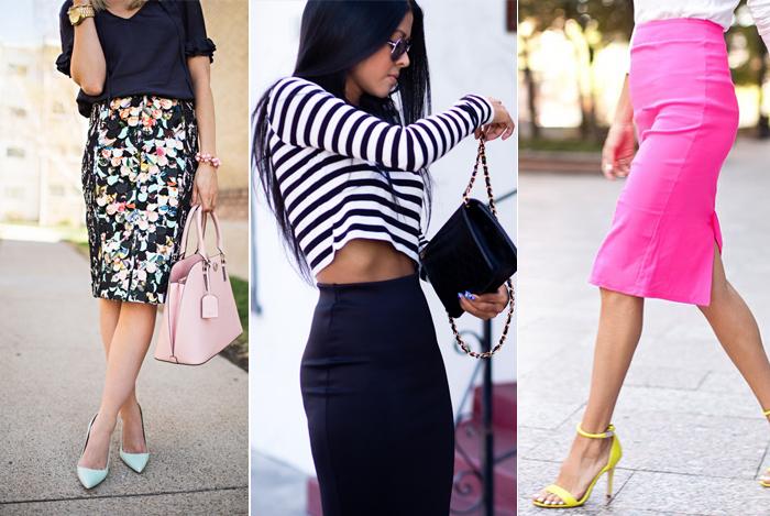 Топ 10 вещей, которые всегда будут актуальны. Как и с чем их носить?