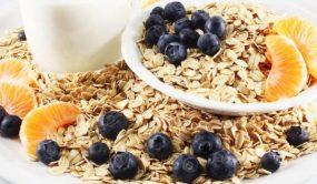 Плюсы и минусы овсяной диеты, противопоказания