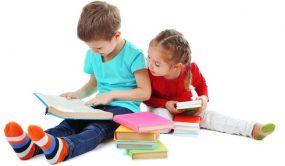 Стоит ли готовить детей к школе и как правильно это сделать, что должен знать ребенок в 7 лет