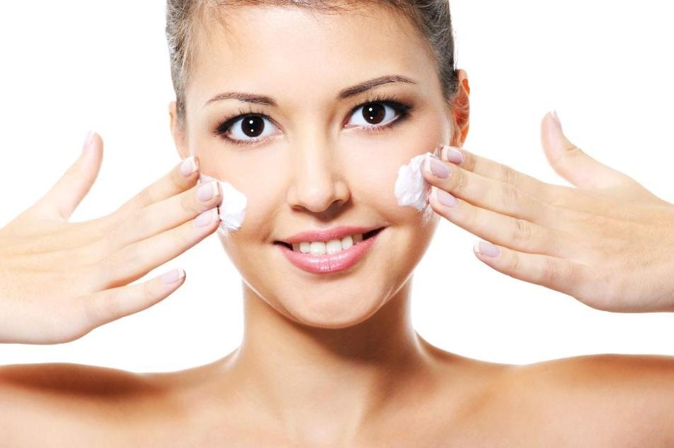 Как отбелить кожу в домашних условиях, как вернуть ей природный цвет