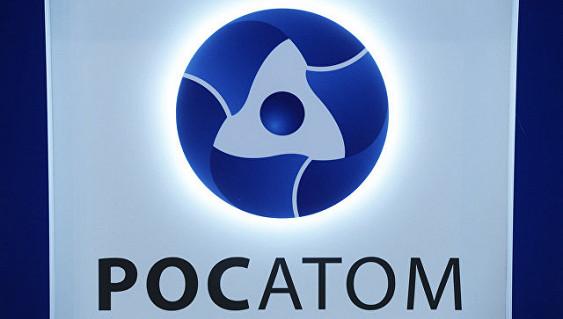 «Росатом» опроверг сообщения о взрыве на заводе «Молния» в Москве