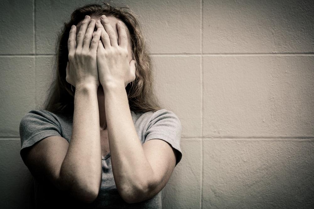 Причины обидчивости, как побороть обиду