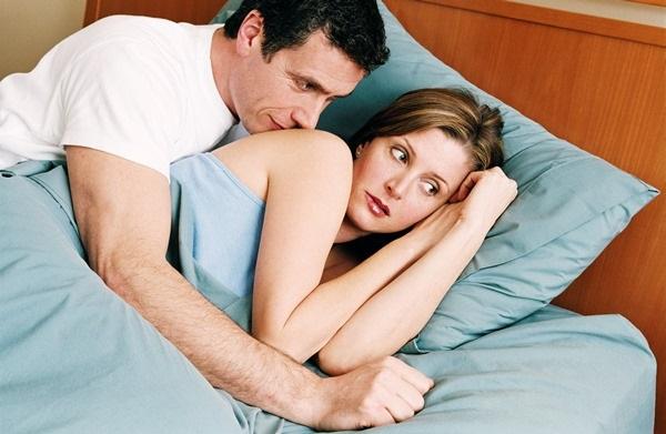 Мужские ошибки в отношениях, чего нельзя прощать ребенку