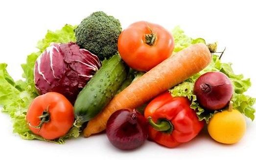Особенности безуглеводной диеты, ее плюсы и минусы