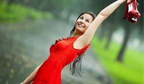 Секреты успешной жизни, советы женщинам