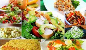 Достоинства и недостатки раздельного питания. Принципы раздельного питания