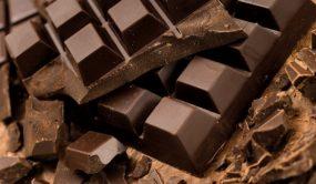 Маски для лица с шоколадом, шоколад для красоты кожи и волос