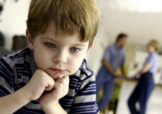 особенности психологического развития ребенка 3 лет, как помочь малышу выйти из кризиса