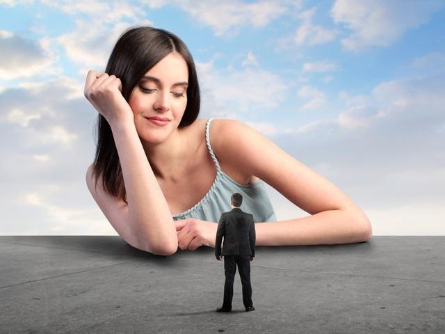 Психологические тонкости манипулирования человеком