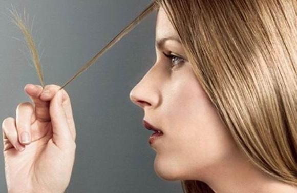 Причины секущихся волос, как бороться с секущимися волосами