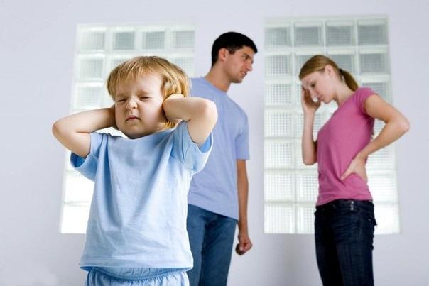 Жизнь женщины после развода, как прийти в себя после развода