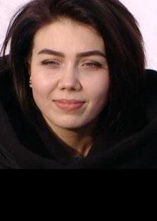 София Вермут