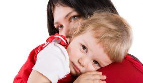 Как правильно воспитывать ребенка, секреты воспитания ребенка после развода родителей