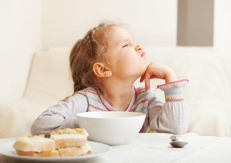 Конфликты между родителями и детьми, манипулирование ребенком родителей