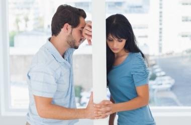 Какие отношения губительны для женщины, типы опасной связи с мужчиной