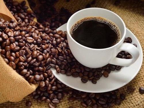 Чем полезен кофе, польза и вред от кофе