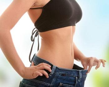 как сформировать стимулы, чтобы похудеть