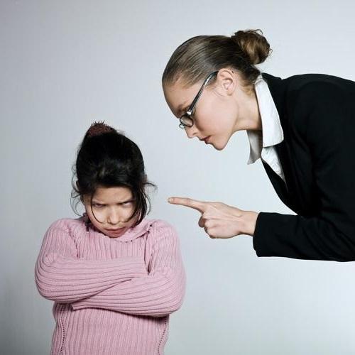 как правильно воспитывать детей, каких ошибок следует избегать в воспитании ребенка