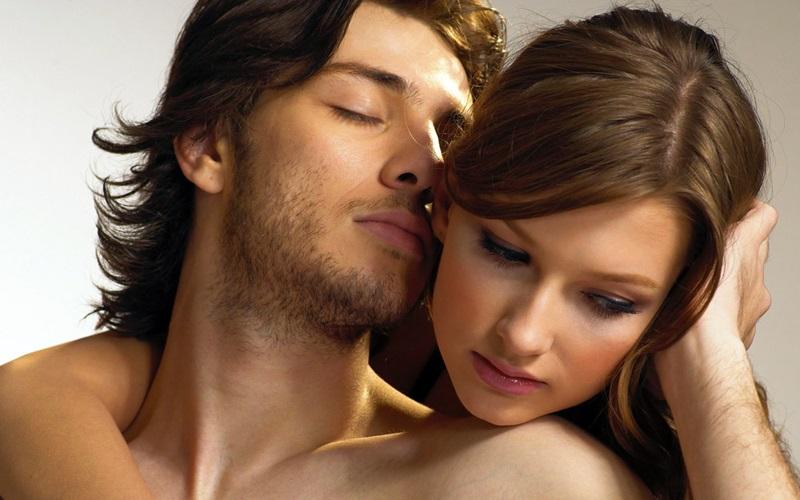 сексуальная совместимость мужчины и женщины, как создать гармонию в сексе