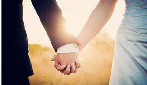 Как стать счастливой с любимым мужчиной, секреты счастья в браке