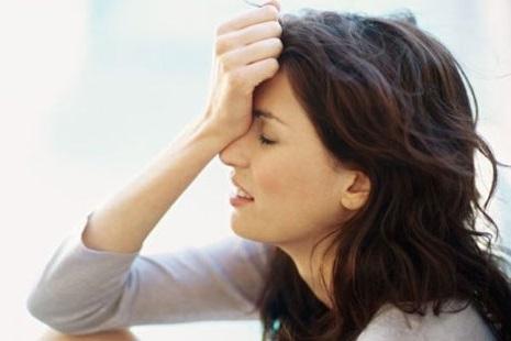 как освободиться от чувства вины