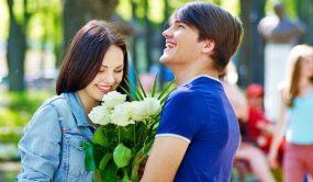 способы найти парня, правила знакомства с парнем