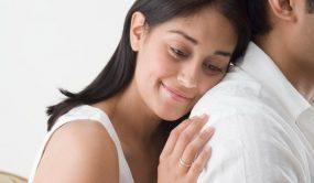 создание семьи, на что обращать внимание при заключении брака