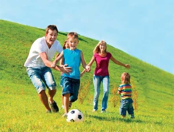 счастливые моменты из детства, вещи, которые ребенок всегда будет помнить