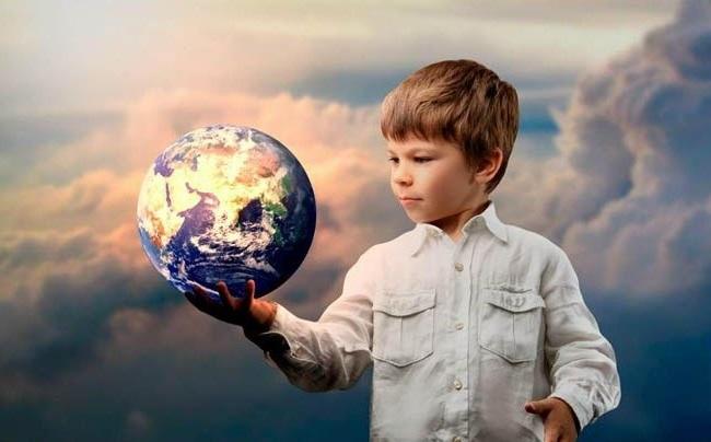 советы родителям, как духовно развивать ребенка