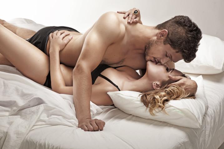 утренний секс, лучшие позы для секса по утрам
