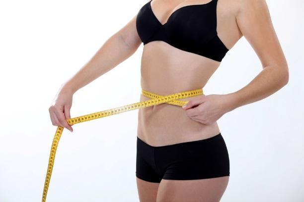 энергия ци и похудение