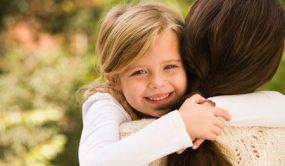 трудности в воспитании приемных детей