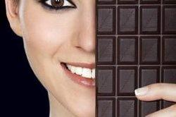 правила и особенности шоколадной диеты