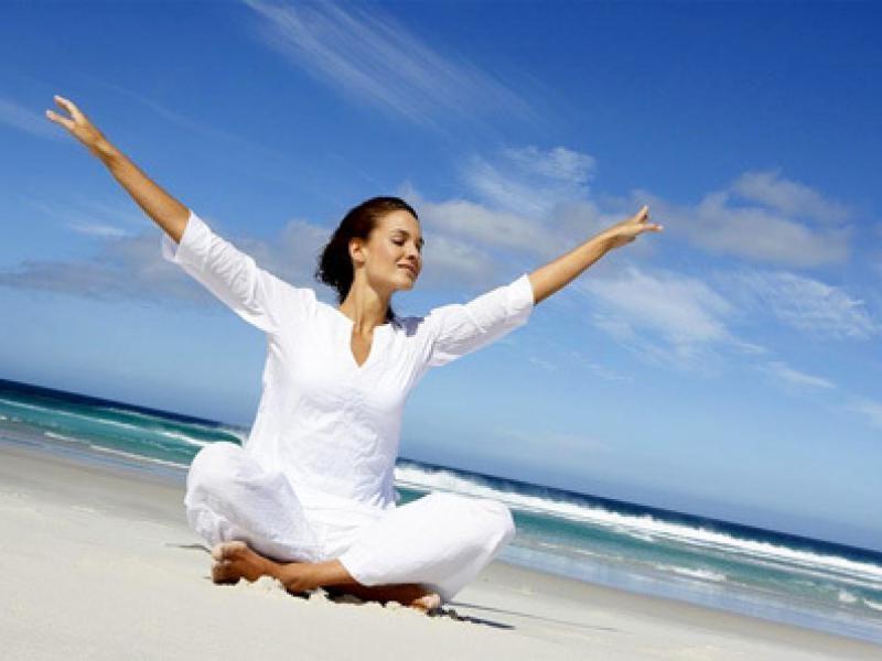 секреты расслабления, как научиться отдыхать