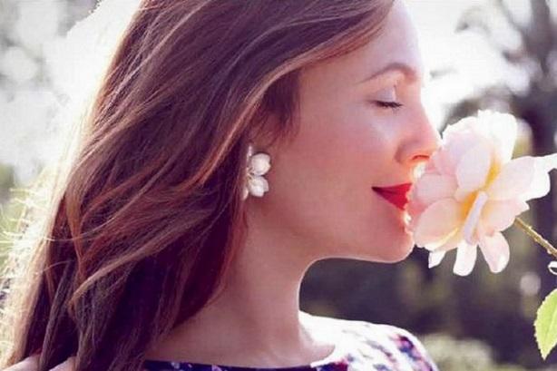 как стать уверенным в себе и сформировать полезные привычки
