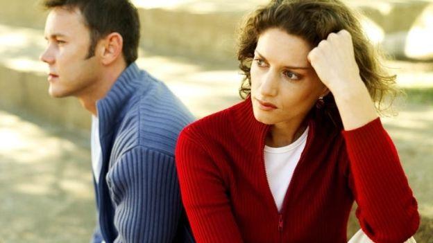 наказание за измену любимой женщине, как отомстить изменнику